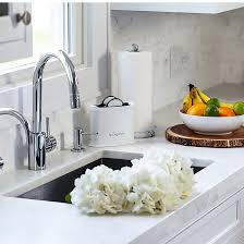 kitchen sink cabinet sponge holder plastic sponge holder
