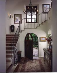 colonial homes interior how is mediterranean architecture related to the climate interior