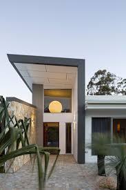 contemporary architecture characteristics 116 best best deco images on pinterest 3d wall panels design