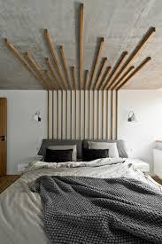 quelle couleur pour une chambre parentale quelle couleur pour un salon 12 chambre parentale avec murs gris
