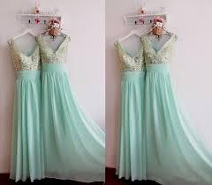 mint bridesmaid dresses cunning mint bridesmaid dresses pink wedding