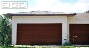 Garage Door Designs Contemporary 08 Custom Architectural Garage Door Dynamic