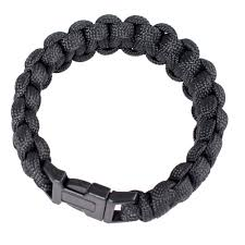 black jewelry bracelet images Top 7 best jewelry ideas for men for christmas 2018 jpg