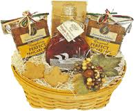 wisconsin gift baskets northern harvest gift baskets