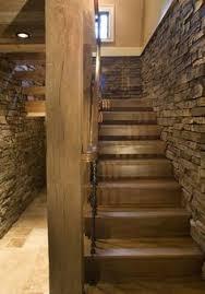 Stairs To Basement Ideas - 2012 marion 8 22 d800e 032 2 basement stair basements and bricks