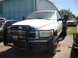 2005 dodge ram 3500 for sale dodge ram 3500 for sale carsforsale com