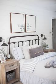 best 25 wall art bedroom ideas on pinterest bedroom art wall