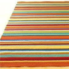 Indoor Outdoor Rug Runner Runner Mats Indoor Door Mat 3 Ft Wide Runner Entrance Rug