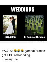 Game Of Thrones Red Wedding Meme - 25 best memes about game of thrones meme game of thrones memes