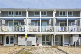 bethany beach vacation rental u2013 sand tree atlantic watergate 43