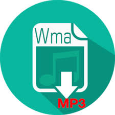 mp3 converter apk app wma to mp3 converter apk for windows phone android and