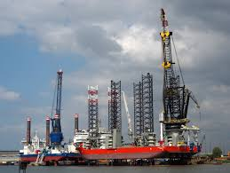 north atlantic drilling some positive developments but stock is