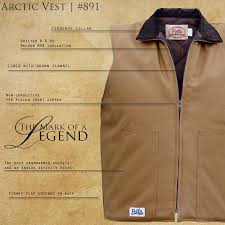 Rugged Outdoor Jackets 15 Best Rugged Clothing Anatomy Lesson Images On Pinterest