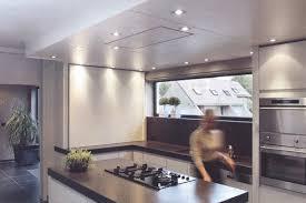 spot de cuisine encastrable immoweb 1er site immobilier en belgique tout l immo ici