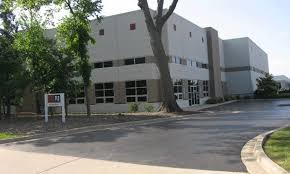 Office Furniture Chicago Suburbs by Office Furniture Lake County Office Furniture Chicago Home