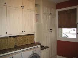 closets u0026 storages lovely home interior design in best mudrooms