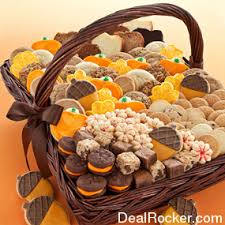 thanksgiving gift basket cheryl s thanksgiving gifts 30 coupons deals