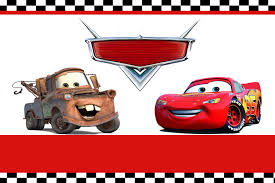 free printable lightning mcqueen birthday invitations u2013 bagvania
