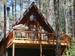 a frame house kits for sale a frame cabin in forest kit homes - A Frame House Kits For Sale