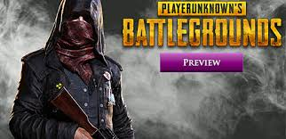 player unknown battlegrounds gift codes playerunknown s battlegrounds free online mmorpg and mmo games