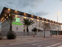 holiday inn elche hotel by ihg