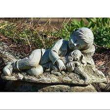 cheap statues outdoor find statues outdoor deals on