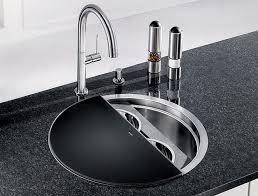 Best Kitchen Sink Design Images On Pinterest Kitchen Sink - Smallest kitchen sink