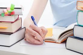 online hesi exam study guide hesi exam study guide hesi