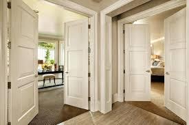 Best Interior Door Home Depot Interior Doors Ipbworks
