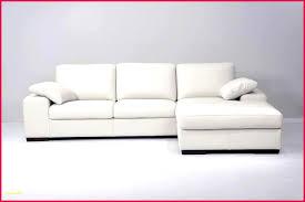 vente unique canapé vente unique canapé d angle 209055 19 inspirant canapé relax pas