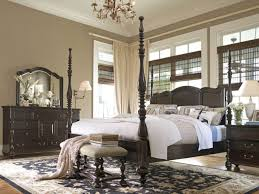 paula deen bedroom furniture with distressed finish home design