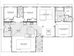 Porch Floor Plans 100 Easy Floor Plan Business Floor Plan Creator Zionstarnet