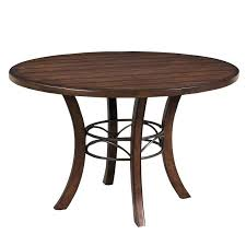 30 inch round dining table 30 inch round table dining room extraordinary creative decoration