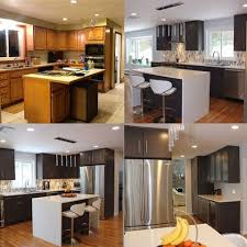 Jackson Kitchen Designs Cabico Cabinetry Cabicocabinetry Instagram Photos And Videos