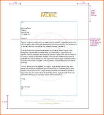 epic spacing for cover letter 46 for best cover letter for