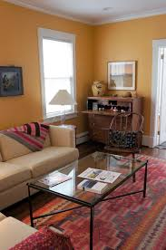washington d c color consulting architectural color consultation