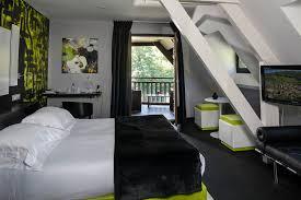 chambre hote rodez chambres d hotes rodez chambres d hôtes chateau de canac