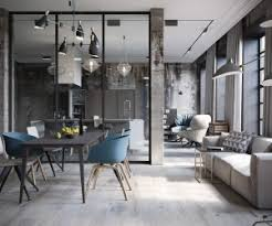 loft design loft home design 2 chic and cozy cosmopolitan lofts vitlt com