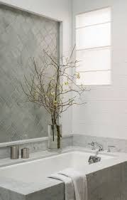 Marble Bathroom Tile Ideas 1224 Best Tiles Images On Pinterest Tile Patterns Backsplash