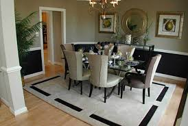 dining room upholstered dining room arm chairs beautiful dining