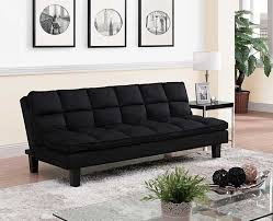 28 modern convertible sofa beds u0026 sleeper sofas u2013 vurni