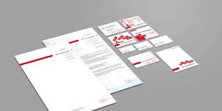 corporate design elemente marke corporate design janod markendesign