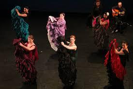 ritmo flamenco u2013 toronto u0027s foremost flamenco and dance co