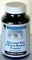 Night Blindness Information Night Blindness Symptoms Reduced Night Vision