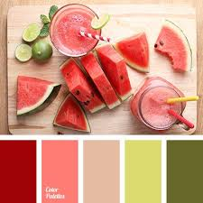 Red Colour Shades Best 25 Red Color Palettes Ideas On Pinterest Red Color