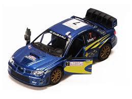 subaru wrc 2007 model vozu subaru impreza wrc 2007 rallye monte carlo subaru butik