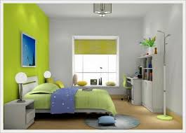 Colour Combination With Green Fantastic Kids Bedroom Color Combination Idea Home Interior