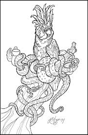 1185 best my haven for coloring pages images on pinterest