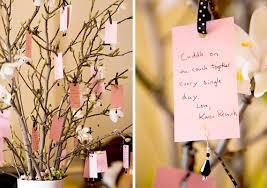wedding sign in book ideas wedding details creative guest book ideas