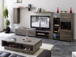 interior home designers home designers beauteous room designs interior design